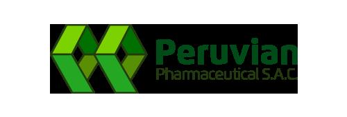 Peruvian Pharmaceutical SAC