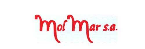 MolMar