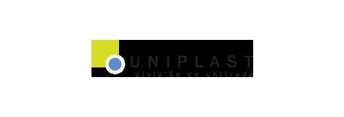 Uniplast