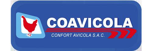 Confort Avícola
