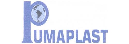 Pumaplast